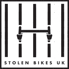 Check That Bike!